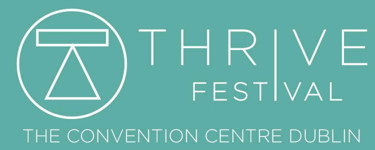 thrive_fest