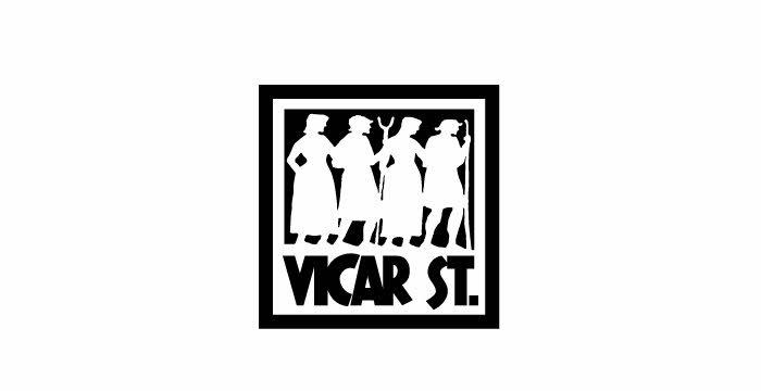 vicar st