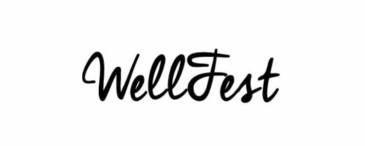 well fews logo