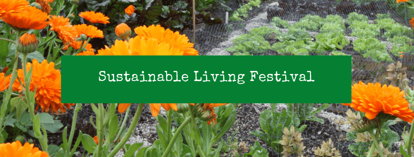 xSustainable Living Festival.png.pagespeed.ic .kXBaz4N65X.jpg